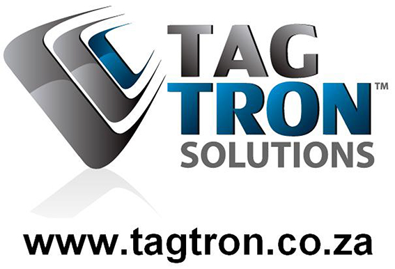 TagTron Quality Label Solution Logo