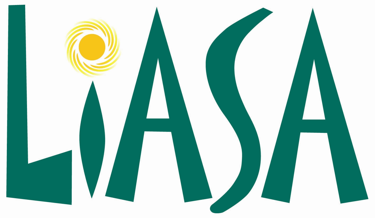 LIASA Conference 2018