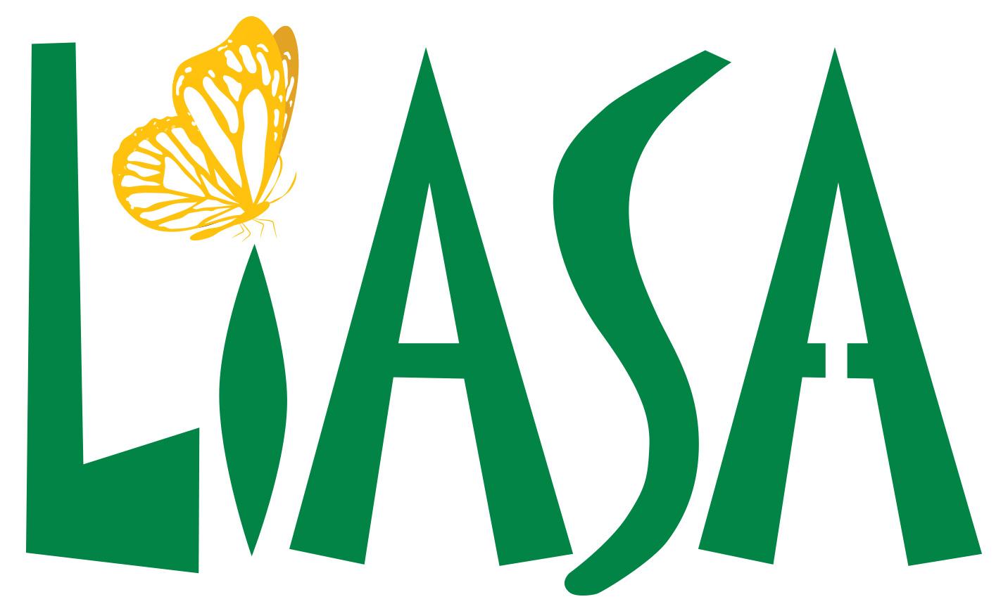 LIASA Conference 2019
